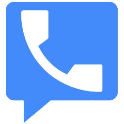 PVABAY Google Voice Logo